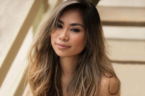 Jessica Sanchez26