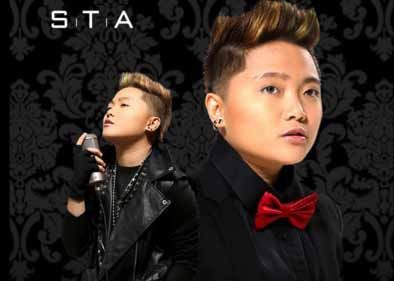 Charice Pempengco13