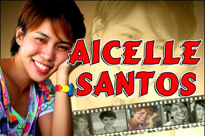 Aicelle Santos2