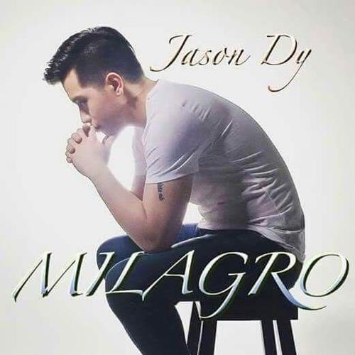 Jason Dy4
