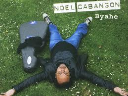 Noel Cabangon11