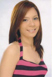 Marinel Santos17