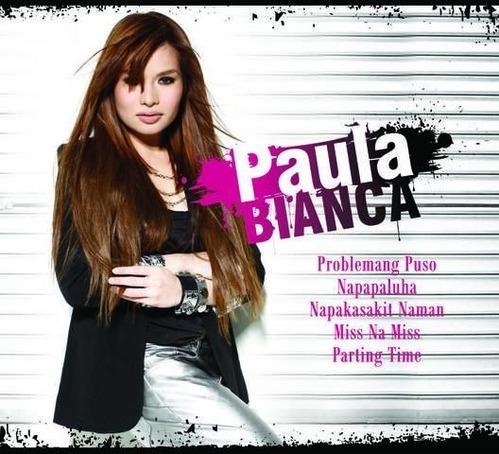 Paula Bianca2