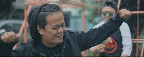 Tasiong Jabongga