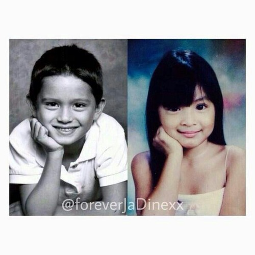 James Reid & Nadine Lustre2