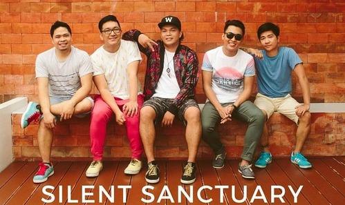 Silent Sanctuary5