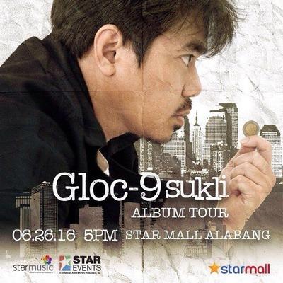 Gloc-918