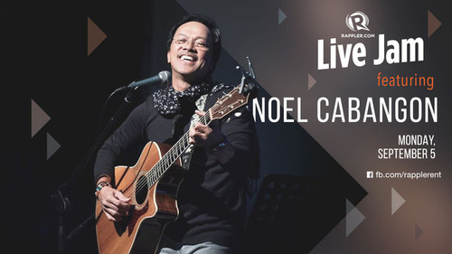 Noel Cabangon21