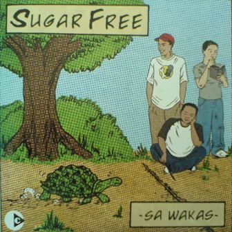 Sugarfree2