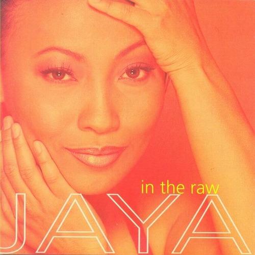 Jaya10