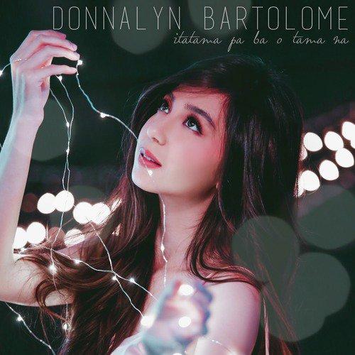 Donnalyn Bartolome29