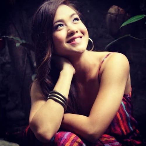 Lara Maigue