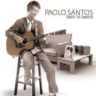 Paolo Santos3