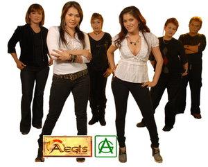 Aegis2