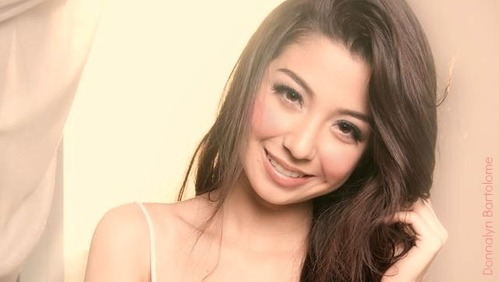 Donnalyn Bartolome27
