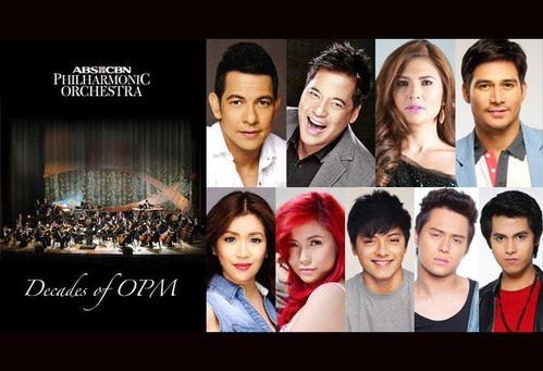 ABS-CBN-Philharmonic-Album