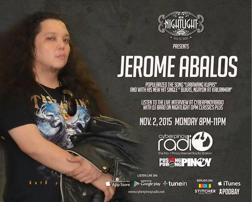 Jerome Abalos4