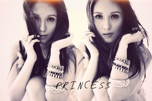 Princess Velasco12
