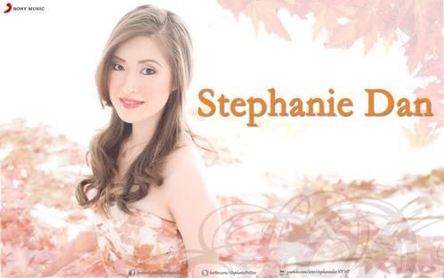 Stephanie Dan3