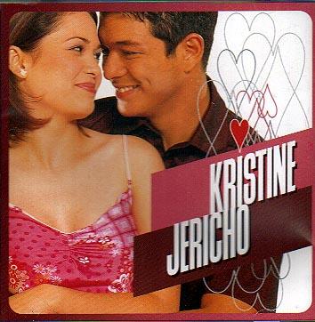Kristine & Jericho
