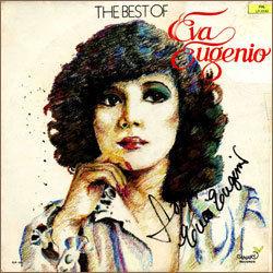 Eva Eugenio2