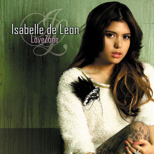 Isabelle De Leon3