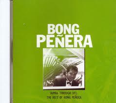 Bong Penera3