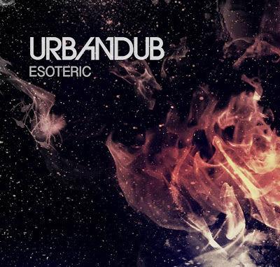 Urbandub2