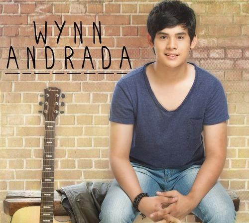 Wynn Andrada2