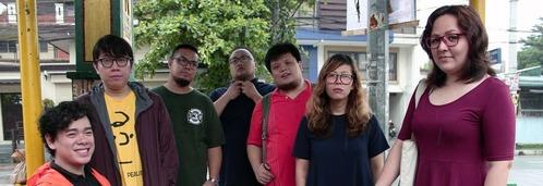 Ang Bandang Shirley6
