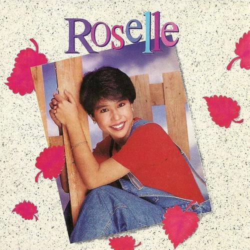 Roselle Nava23