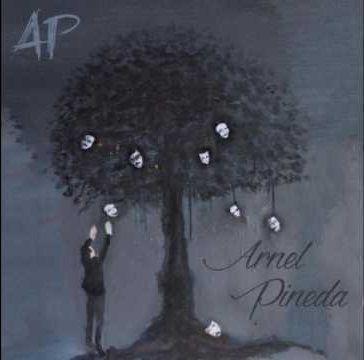 Arnel Pineda6