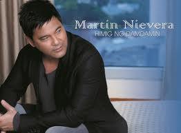 Martin Nievera3