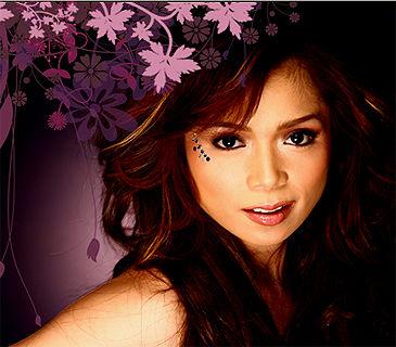 Ang dating ikaw lyrics sarah 6