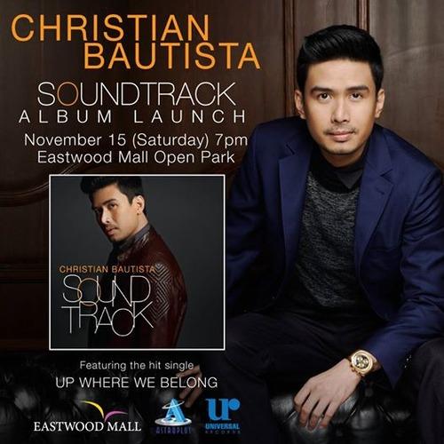 Christian Bautista7