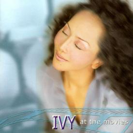 Ivy Violan
