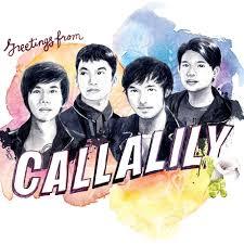 Callalily6