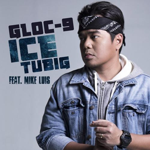 Gloc-919