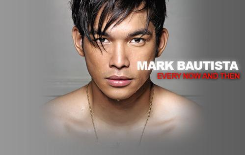 Mark Bautista3