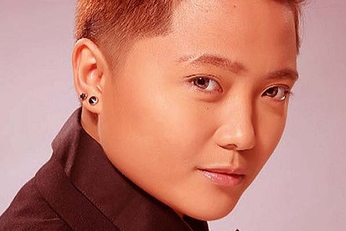 Charice Pempengco14