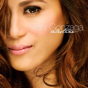 Toni Gonzaga7