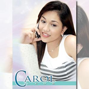 Carol Leus