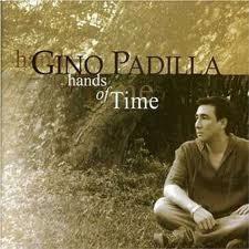 Gino Padilla6