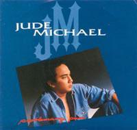 Jude Michael4