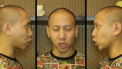 Mikey Bustos14