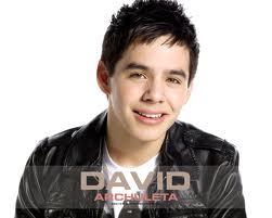 David Archuleta2