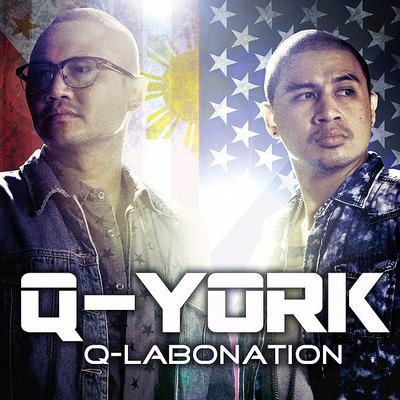 Q-York4