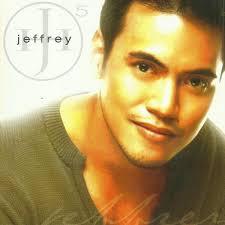Jeffrey Hidalgo