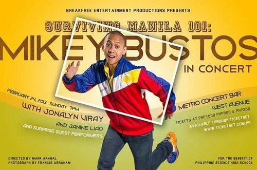 Mikey Bustos7