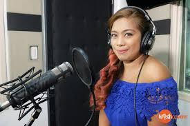 Audrey Malaiba